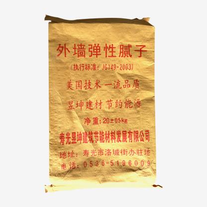 潍坊外墙腻子商|烟台外墙弹性腻子