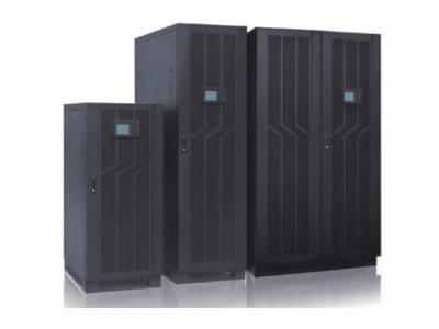 山西模块化封闭冷通道多少钱-耐用的网络机柜市场价格