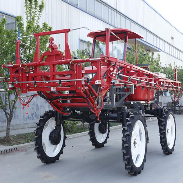 700D型