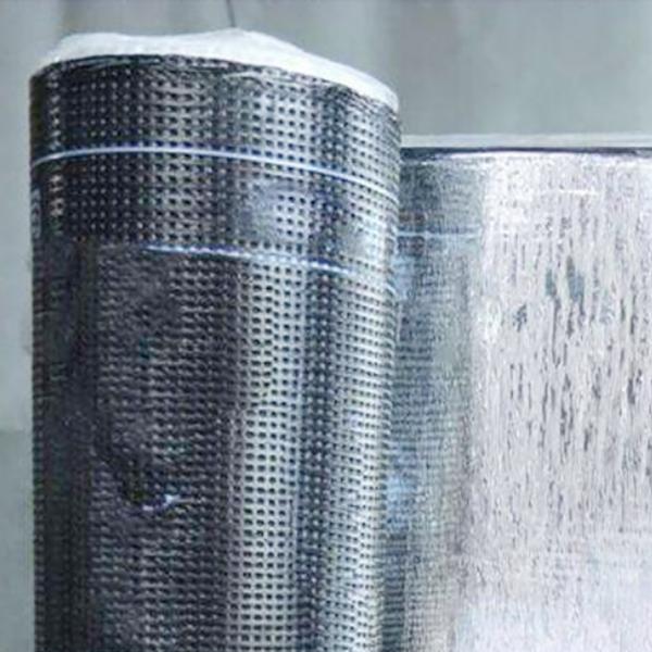 广东sbs防水卷材供货商谈卷材适用范围