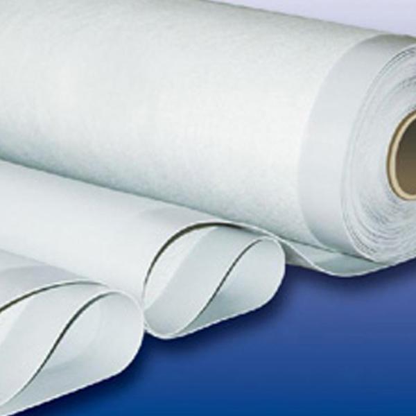 耐根穿刺聚氯乙烯PVC防水卷材