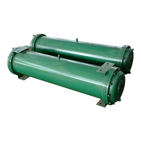 水冷散热器设备