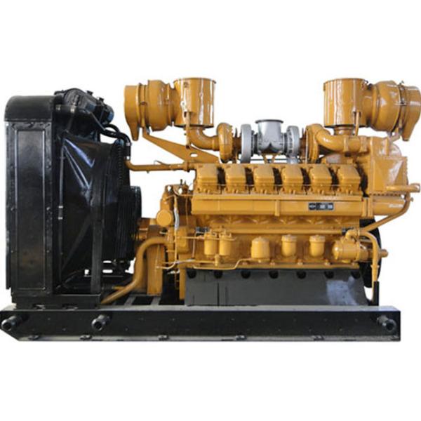 燃气发动机柴油机全系列配件