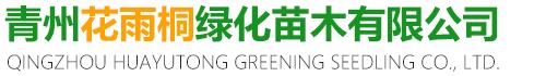青州花雨桐绿化苗木有限公司