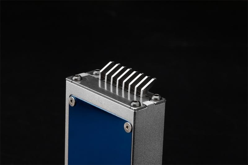 品牌好的單列8段電磁選針器在哪買 兩英提花針織機生產廠商