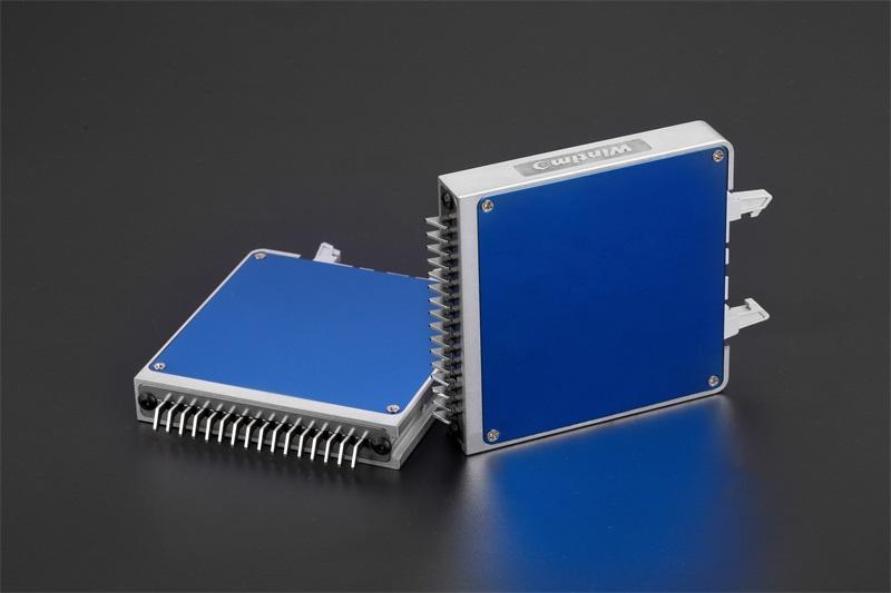 大量供应高质〓量的单列16段电磁选针器_石狮调线电脑