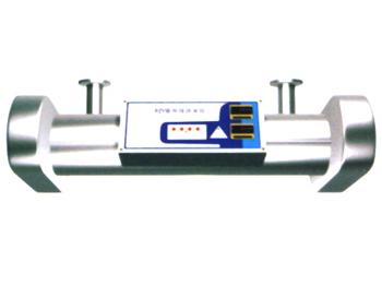 紫外线净水仪