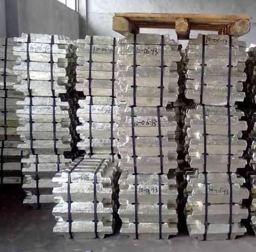 广州锡砖回收