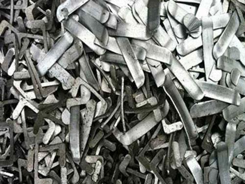 深圳锌渣 锌灰 废合金锌,废锌回收
