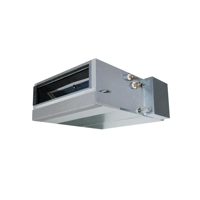 天花板内置风管式 RPI高静压系列