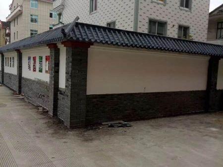 北京仿古瓦厂家