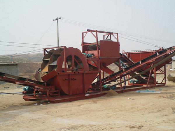 青州市沃玛仕重工机械有限公司
