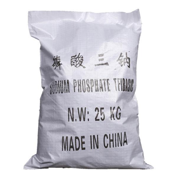 潍坊哪里有供应划算的磷酸三钠,兖州磷酸三钠厂家