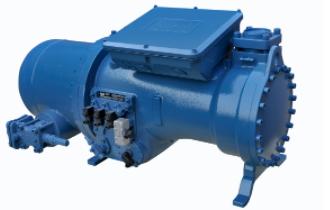 质量硬的富士豪空调螺杆压缩机推荐,富士豪CXH01-80-298Y
