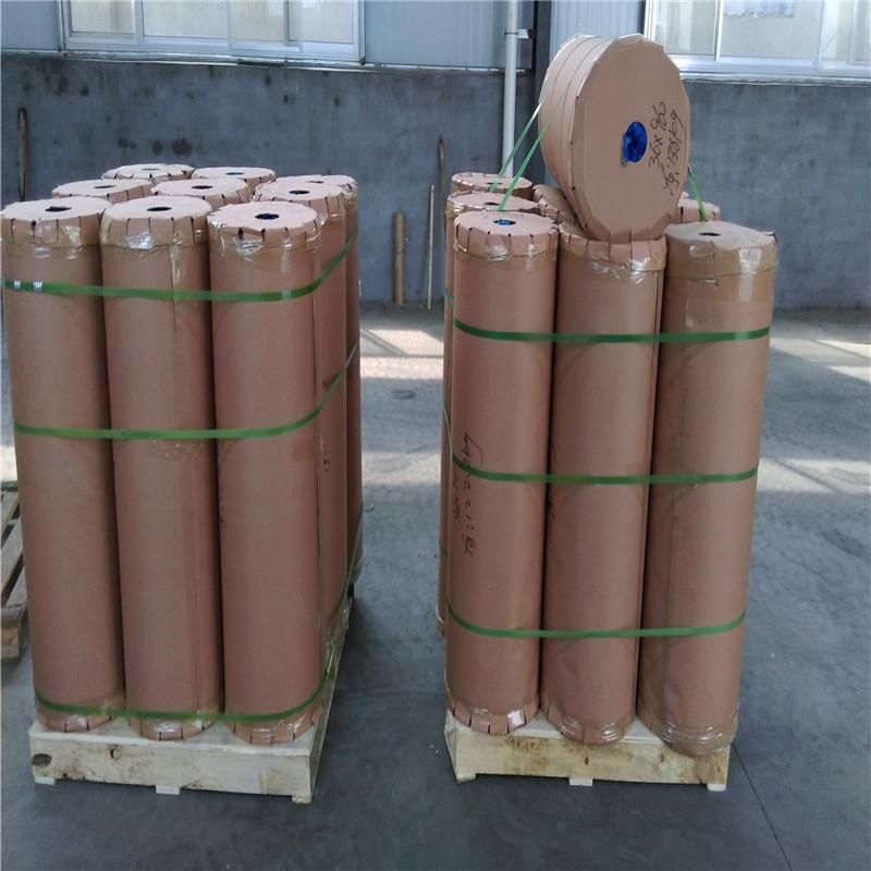 鲜花透明包装纸生产-潍坊哪里有供应实惠的PET隔离膜