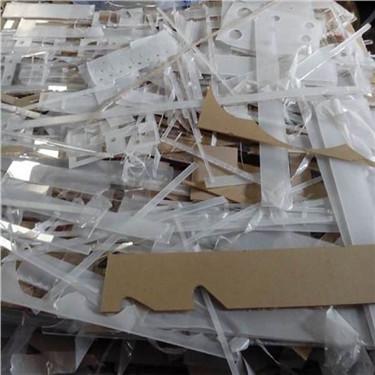 南沙黄阁镇公司废品回收附近的