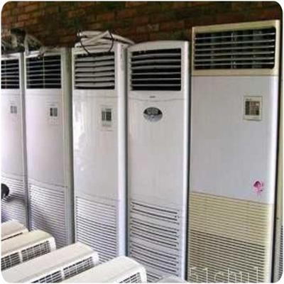 广州电器回收