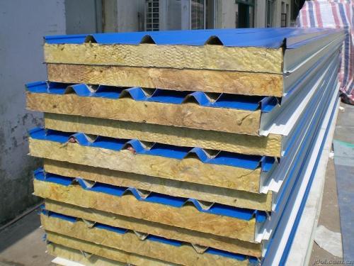 想买岩棉复合板上哪-右旗岩棉复合板厚度
